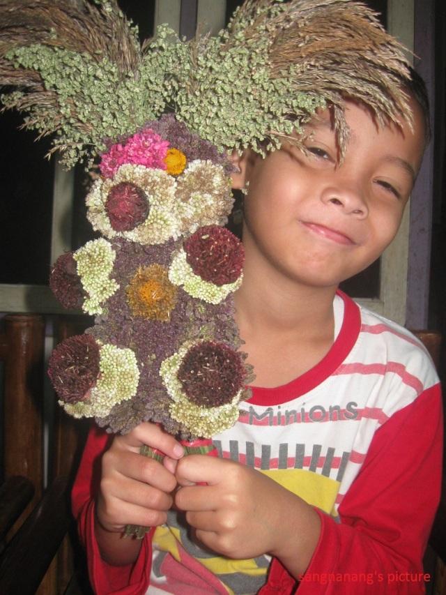 bunga-bromo2
