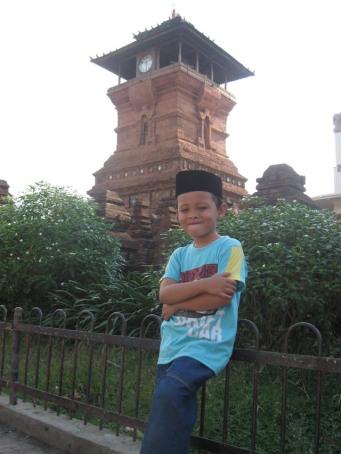 masjidkudus1