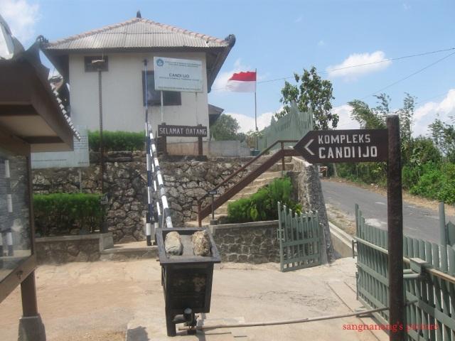 candi-ijo6