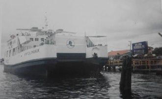kapal-feri-gilimanuk