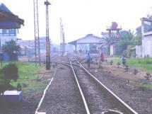 stasiun-muntilan-tempo-dulu1
