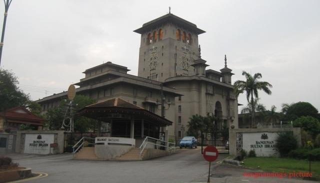 bangunan-sultan-ibrahim