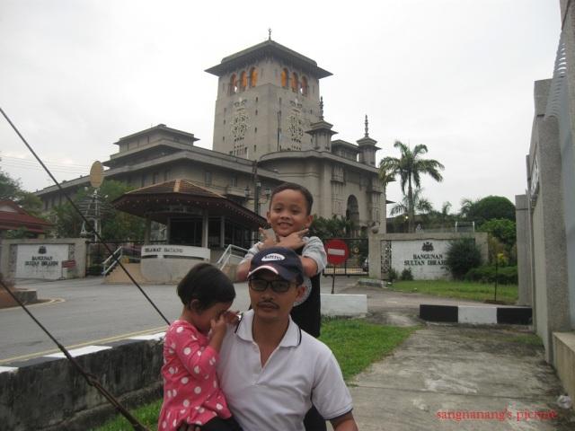 bangunan-sultan-ibrahim2