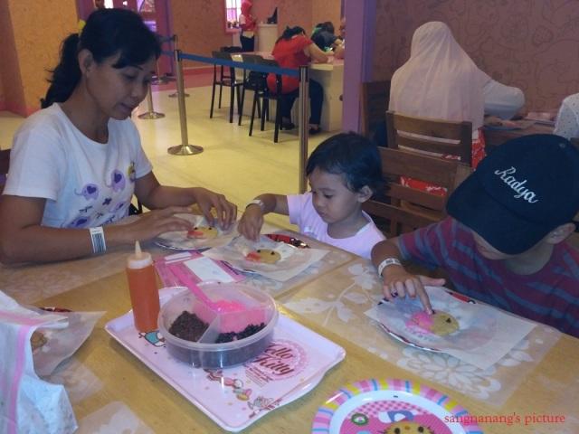 hk-cake-1