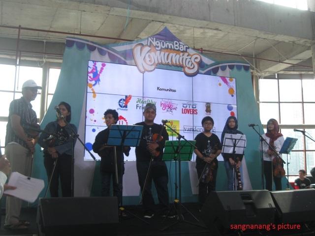 violinlovers