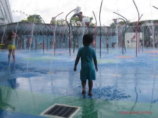 children-garden-at-garden-by-the-bay-2