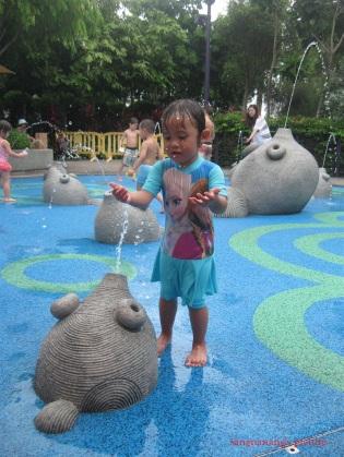 children-garden-at-garden-by-the-bay-3