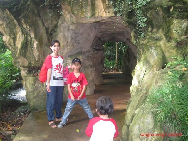 jacob-ballas-children-garden3